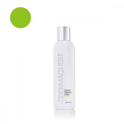 DermaQuest Delicate Cleansing Cream 177.4ML