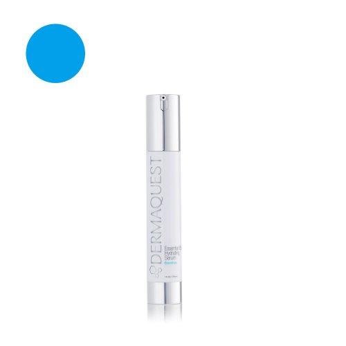DermaQuest Essential B5 Hidratáló Szérum 29.6 ML