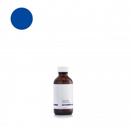 DermaQuest Glikosavas Peel 56.7ML (Orvosi Használatra)