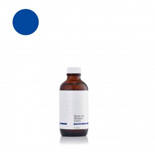 DermaQuest Glycolic Acid Resurfacer Level I 118 ML