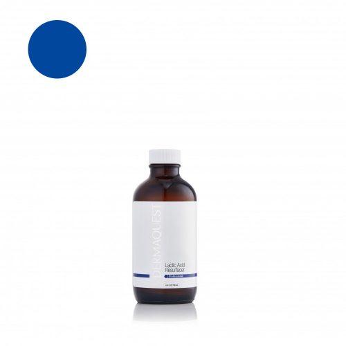 DermaQuest Lactic Acid Resurfacer 118 ML