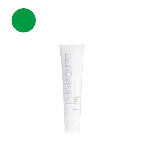 DermaQuest Tápláló Peptid Krém 56.7G