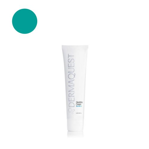 DermaQuest Skinbrite Arckrém 56.7G