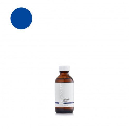 DermaQuest Skinbrite Peel 56.7ML