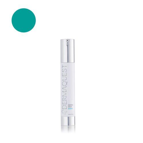 DermaQuest Skinbrite Serum 29.6ML