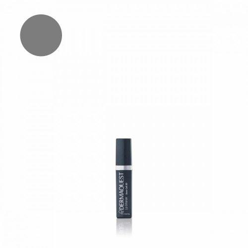 DermaQuest Stem Cell 3D Lip Enhancer 4.8G