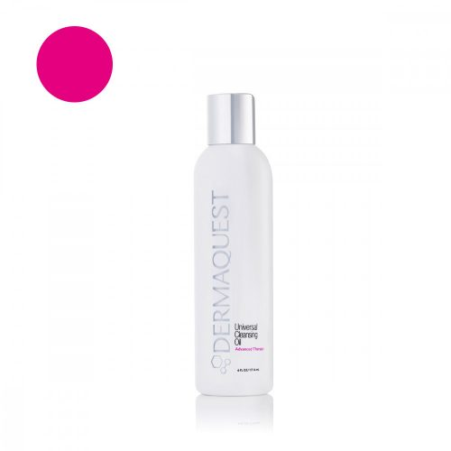 DermaQuest Universal Cleansing Oil 177.4ML