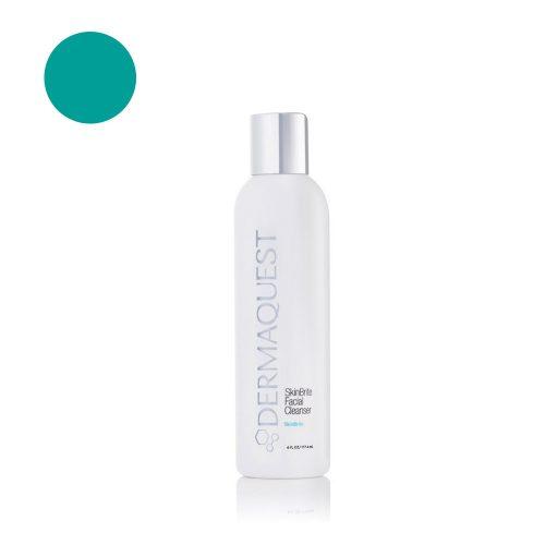 DermaQuest Skinbrite Facial Cleanser 177.4ML