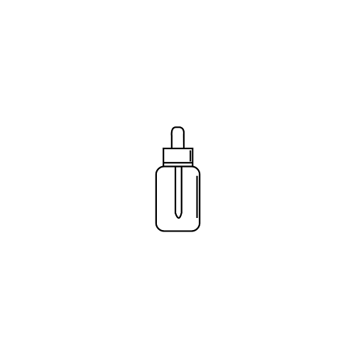 DermaQuest Cbd Therapeutic Massage Cream 228G
